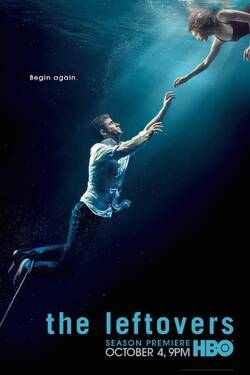 The Leftovers (stagione 2)