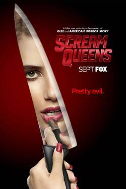 Scream Queens (stagione 2)