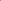 4x10 - Fantastico lo stile di vita californiano! - BoJack Horseman