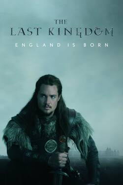 3x05 - Attacco a sorpresa - The Last Kingdom