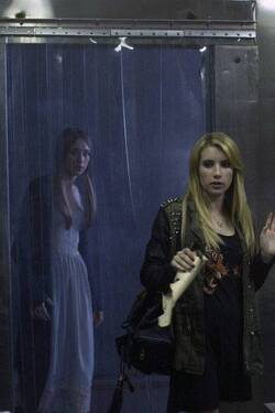 3x02 - Boy Parts - American Horror Story: Coven
