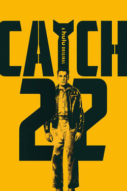 1x04 - Episodio 4 - Catch-22