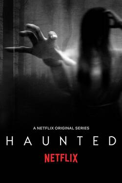 Haunted (stagione 2)