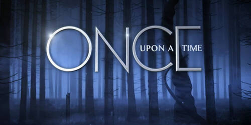 Once Upon a Time 3x14 - The Tower