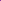 X Factor 2014: modalità di Voto e attività digitali