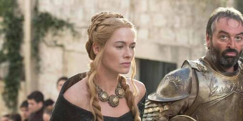 Game of Thrones 5x01 - The Wars to Come