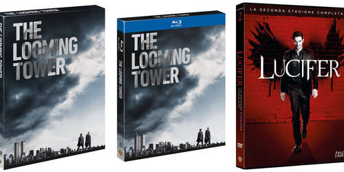 the-looming-tower-1-lucifer-2-dvd-bluray