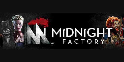 In HomeVideo con Koch Media e Midnight Factory