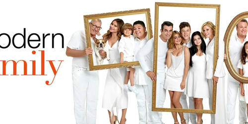 Modern Family, stagione 9
