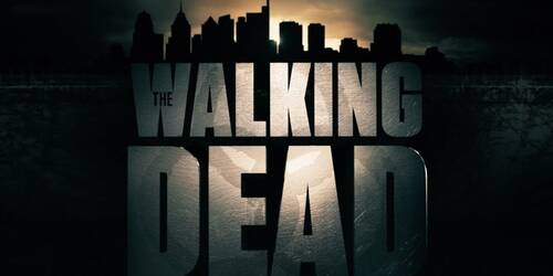 The Walking Dead: ecco il teaser del film