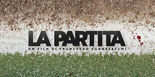 La Partita di Francesco Carnesecchi
