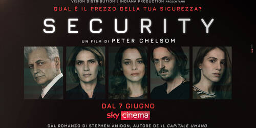 security-film-marco-d-amore-diretto-peter-chelsom
