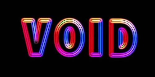 Clip 'Love Hote' - Enter the Void