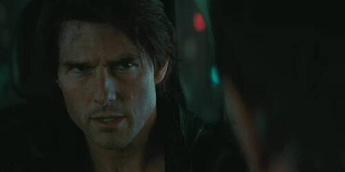 Trailer 2 - Mission: Impossible - Ghost Protocol