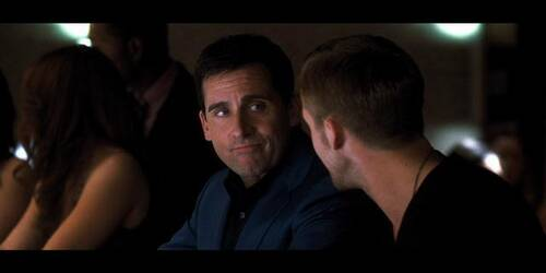 Spot 15sec 'Whatta Man' - Crazy, Stupid, Love