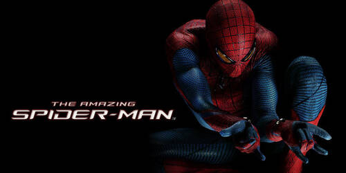 The Amazing Spider-Man - Trailer italiano