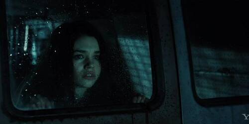 Trailer 2 - Underworld Awakening