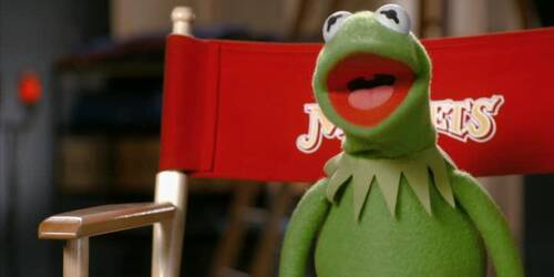 Trailer 60 secondi - I Muppet