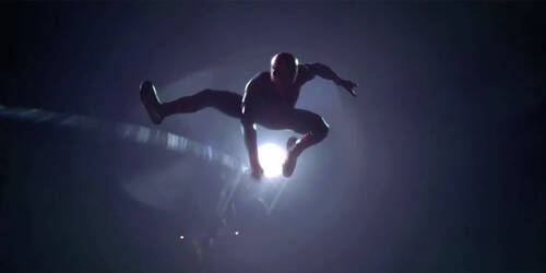 Video-Recensione - The Amazing Spider Man