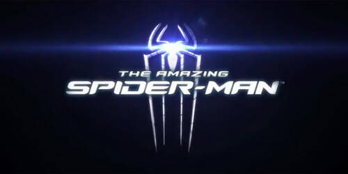 Promo TV 30sec- The Amazing Spider Man