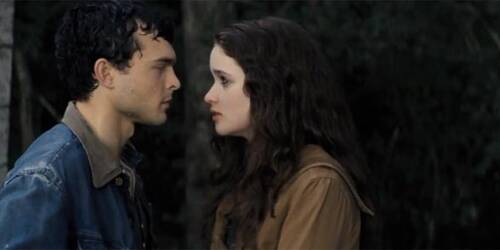 Trailer - Beautiful Creatures - La sedicesima luna