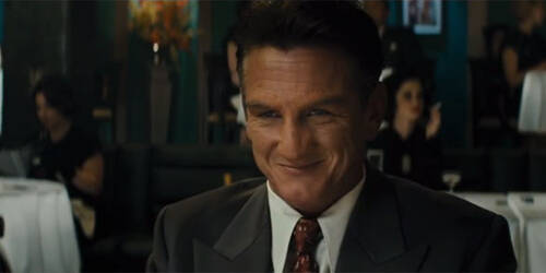 Trailer - Gangster Squad