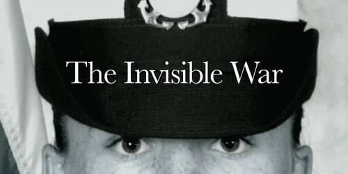 Trailer - The Invisible War