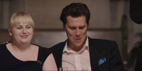 Trailer - The Wedding Party - Un matrimonio con sorpresa