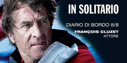 Trailer - In solitario