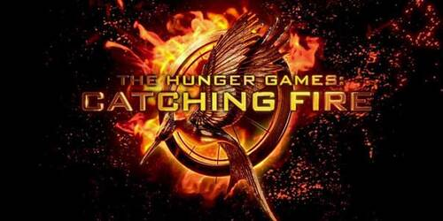Final Trailer - The Hunger Games: Catching Fire