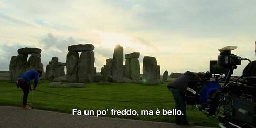 Featurette Albero genealogico - Thor: The Dark World