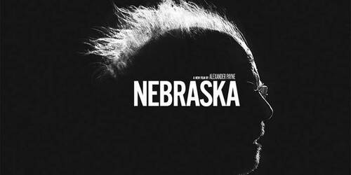 Trailer italiano - Nebraska