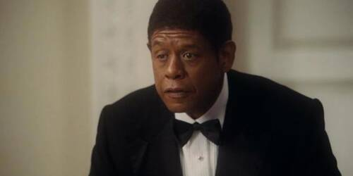 Trailer - The Butler