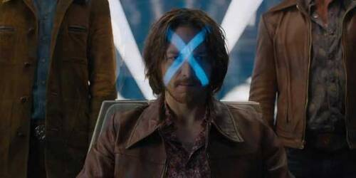 Trailer - X-Men: Days of Future Past