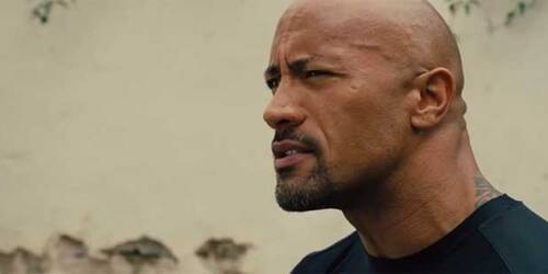 Clip Mi serve il tuo aiuto - Fast and Furious 6