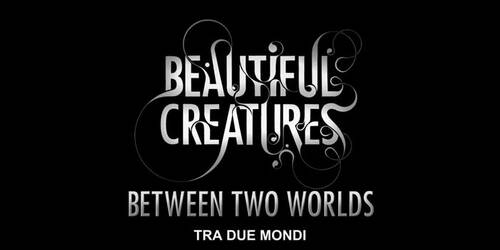 Trailer - Beautiful Creatures