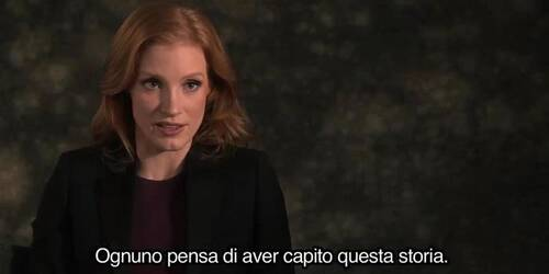 Clip Il rifugio di Osama bin Laden - Zero Dark Thirty