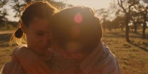 Trailer - Ain't Them Bodies Saints
