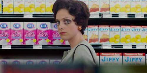 Trailer - Big Eyes