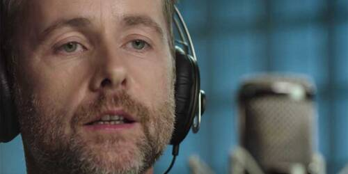 The Hobbit: 'The Last Goodbye' di Billy Boyd [Video Ufficiale]