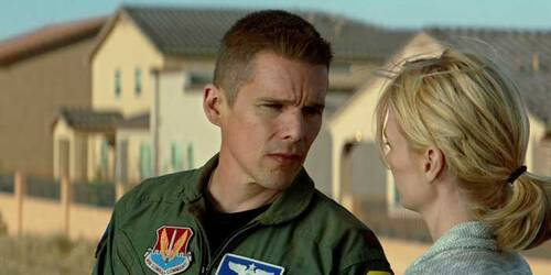 Clip 1 - Good Kill