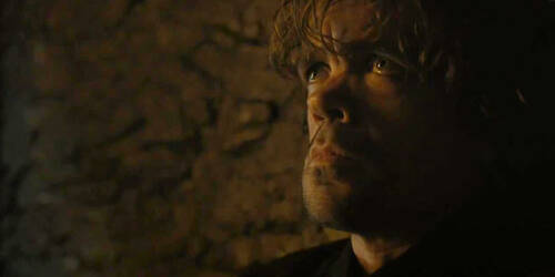 Clip 4x07 Game of Thrones - Oberyn Meets with Tyrion