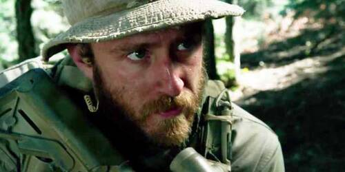 Trailer - Lone Survivor