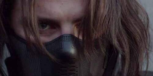 Featurette Faccia a faccia con il passato - Captain America: The Winter Soldier