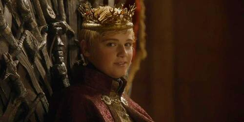 Featurette Joining Forces 4x05 Game of Thrones - First of His Name
