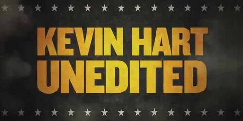 Featurette Kevin Hart - Il Grande Match