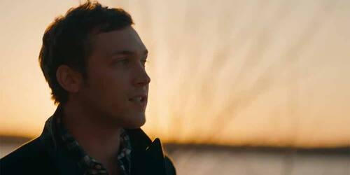 Gone, Gone, Gone - Phillip Phillips - The Amazing Spider-Man 2