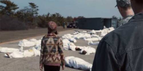 The Leftovers Stagione 1: Episodio 4, Clip Loved Ones
