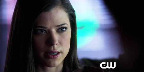 The Tomorrow People - Clip 1x10 The Citadel