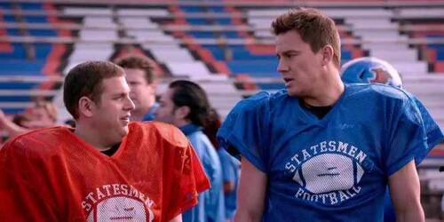 22 Jump Street - Final Red Band Trailer